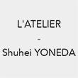 Shuhei YONEDA