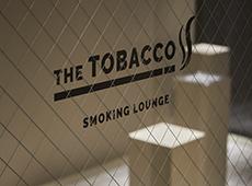 TobaccoAkasaka00