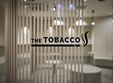 TobaccoKanda00