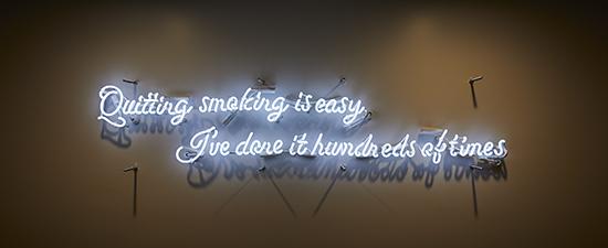 The Tobacco Kanda